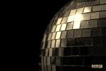 disco-ball-1920x1280