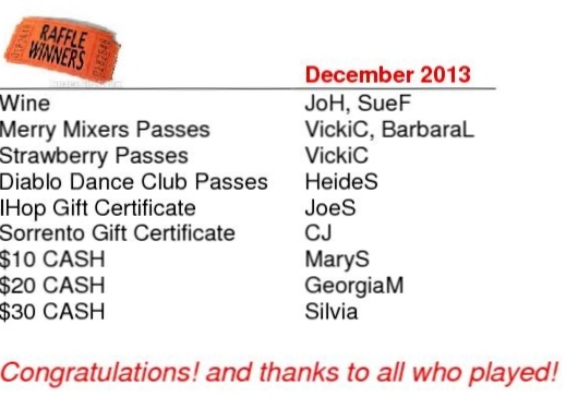 https://diablodanceclub.files.wordpress.com/2014/01/december-raffle-winners11.jpg?w=630