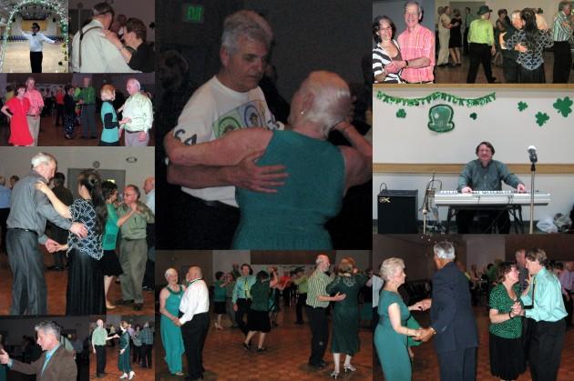 2014-02-26 St Patrick's Day